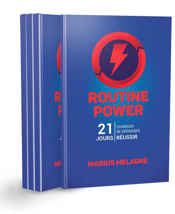 routine power