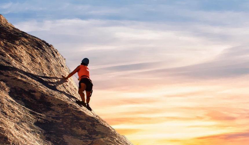 50 Citations De Motivation Pour Bien Commencer La Journée